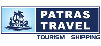 Patras Travel